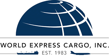 World Express Cargo